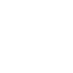 follow-your-heart-wit