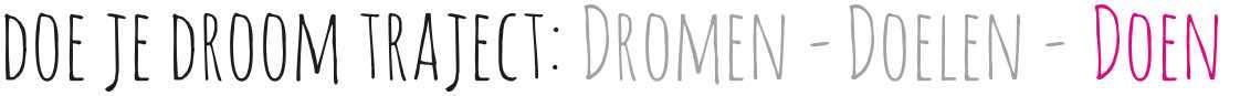 DJD-DOEN