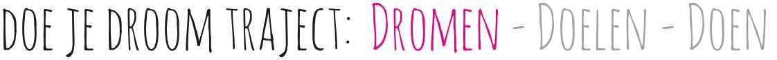 DJD-DROOM